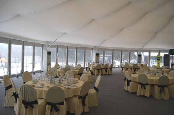 tent0064